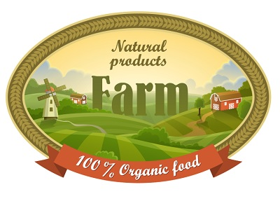 logo-productfarm